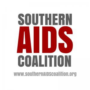 Southern AIDS