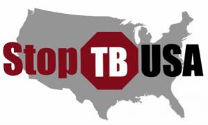Stop TB USA